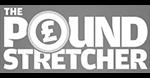the-pound-stretcher