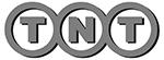 koko15_0000_tnt-express-logo