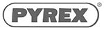 koko15_0003_pyrex-logo