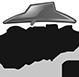 koko15_0005_pizza-hut-logo
