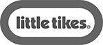 koko15_0007_little-tikes-logo