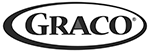 koko15_0010_graco-logo