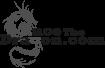 koko15_0015_Race-the-dragon