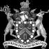 koko15_0017_bradford-council