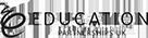 koko15_0019_epuk_logo